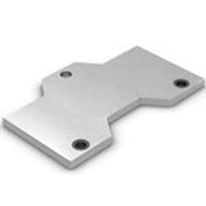 Picture for category Jigsaw Interlocking Fixture Plates - Metric