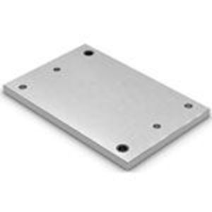 Picture for category Ball Lock® Fixture Plates